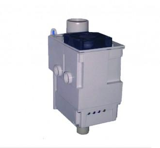 Humidificateur d'air à ultrasons - Devis sur Techni-Contact.com - 1