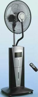 Humidificateur d'air à vapeur froide - Devis sur Techni-Contact.com - 1