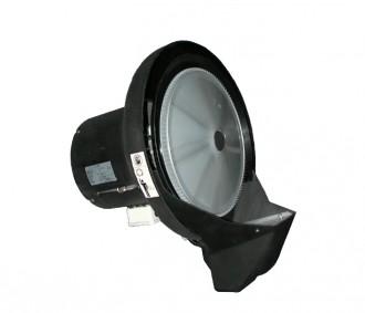 Humidificateur d'air centrifuge - Devis sur Techni-Contact.com - 1