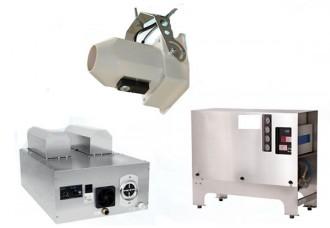 Humidificateur d'air industriel - Devis sur Techni-Contact.com - 1