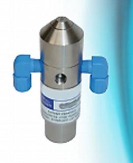 Humidificateur d'air industriel - Devis sur Techni-Contact.com - 2