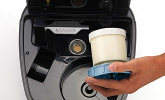 Humidificateur d'air nébuliseur - Devis sur Techni-Contact.com - 3