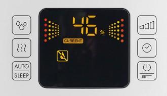 Humidificateur d'air nébuliseur - Devis sur Techni-Contact.com - 4