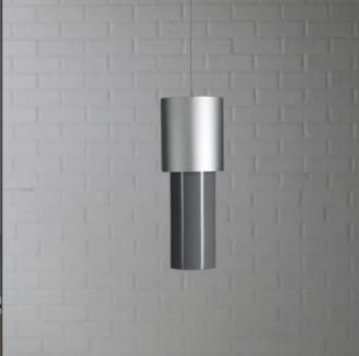 Humidificateur d'air silencieux - Devis sur Techni-Contact.com - 1