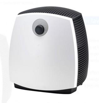 Humidificateur laveur d'air - Devis sur Techni-Contact.com - 1
