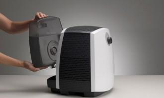 Humidificateur laveur d'air - Devis sur Techni-Contact.com - 2