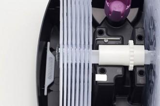 Humidificateur laveur d'air - Devis sur Techni-Contact.com - 4