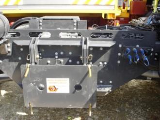 Hydraulique aileron - Devis sur Techni-Contact.com - 1