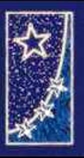 Illumination étoile flash - Devis sur Techni-Contact.com - 1