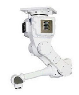 Ilot robotisé PRO - Devis sur Techni-Contact.com - 1