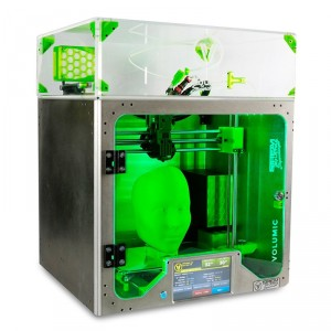 Impression 3D filaire  - Devis sur Techni-Contact.com - 2