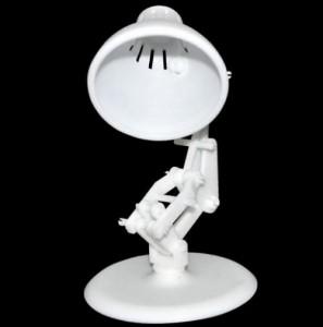 Imprimante 3D haute précision - Devis sur Techni-Contact.com - 2