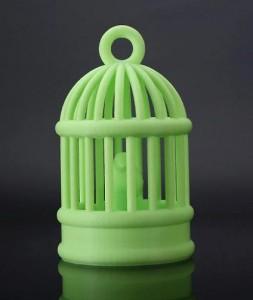 Imprimante 3D haute précision - Devis sur Techni-Contact.com - 3