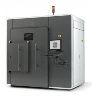 Imprimante 3D DMP - Devis sur Techni-Contact.com - 1