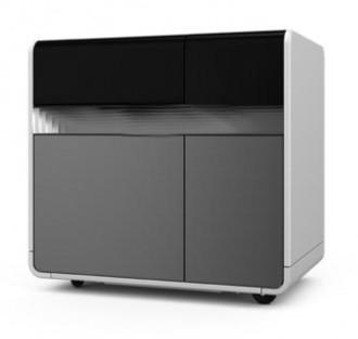 Imprimante 3D pour cire pour la bijouterie  - Devis sur Techni-Contact.com - 1