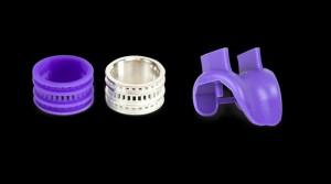 Imprimante 3D pour cire pour la bijouterie  - Devis sur Techni-Contact.com - 2