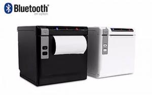 Imprimante thermique bluetooth - Devis sur Techni-Contact.com - 1