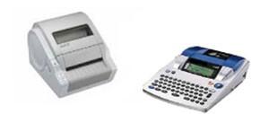 Imprimante à stencil - Devis sur Techni-Contact.com - 1
