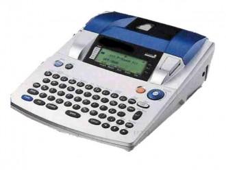 Imprimante à stencil - Devis sur Techni-Contact.com - 2