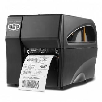 Imprimante bureau thermique - Devis sur Techni-Contact.com - 1