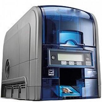 Imprimante carte plastifiée - Devis sur Techni-Contact.com - 1