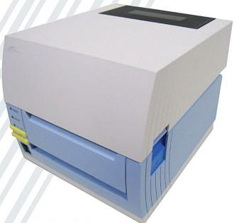 Imprimante de bureau thermique - Devis sur Techni-Contact.com - 1