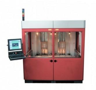 Imprimante de production 3D - Devis sur Techni-Contact.com - 1