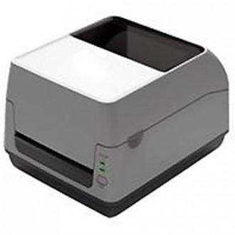Imprimante de ticket de caisse thermique - Devis sur Techni-Contact.com - 1