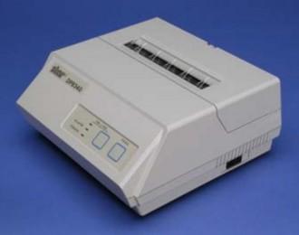 Imprimante de tickets matricielle - Devis sur Techni-Contact.com - 1