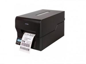 Imprimante étiquette à boîtier métallique - Devis sur Techni-Contact.com - 1