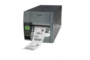 Imprimante étiquette à boîtier métallique - Devis sur Techni-Contact.com - 2