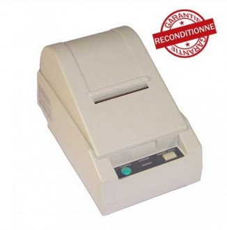 Imprimante étiquette thermique - Devis sur Techni-Contact.com - 2