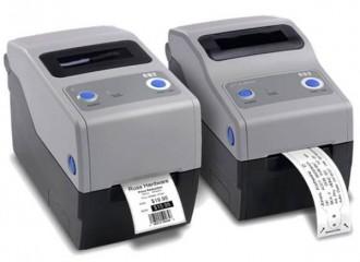 Imprimante etiquette thermique 203 ou 305 dpi - Devis sur Techni-Contact.com - 1