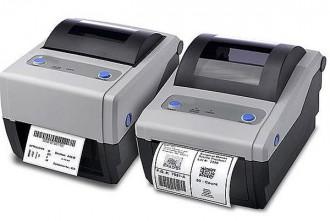 Imprimante etiquette thermique 203 ou 305 dpi - Devis sur Techni-Contact.com - 2