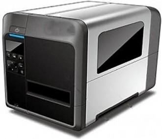 Imprimante etiquette thermique multi language - Devis sur Techni-Contact.com - 1