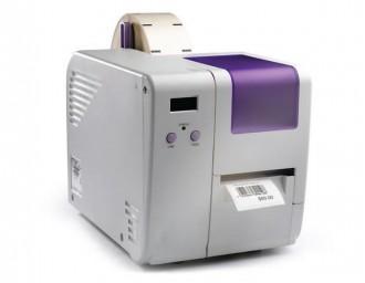 Imprimante étiquette thermique polyvalente 203 dpi - Devis sur Techni-Contact.com - 1