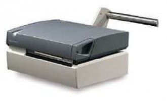 Imprimante haute performance direct thermique 150mm par seconde - Devis sur Techni-Contact.com - 1