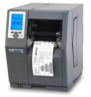 Imprimante haute performance direct thermique ou transfert thermique - Devis sur Techni-Contact.com - 1