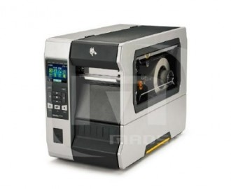 Imprimante industrielle d'étiquettes - Devis sur Techni-Contact.com - 1