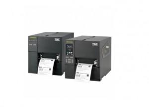 Imprimante industrielle en aluminium moulé - Devis sur Techni-Contact.com - 1