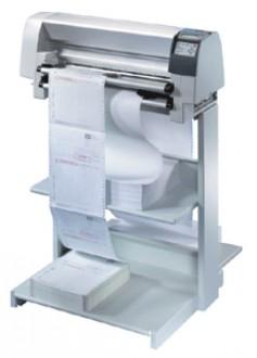 Imprimante industrielle matricielle - Devis sur Techni-Contact.com - 1