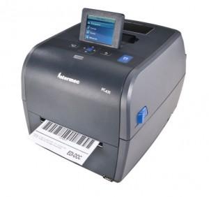Imprimante industrielle pour étiquetage  - Devis sur Techni-Contact.com - 1