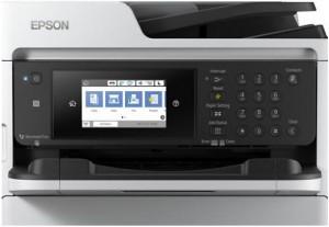 Imprimante Jet d'encre multifonction - Devis sur Techni-Contact.com - 3