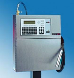 Imprimante jet d'encre Excel 2000 Opaque - Devis sur Techni-Contact.com - 1