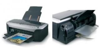 Imprimante jet d'encre sur aluminium - Devis sur Techni-Contact.com - 1