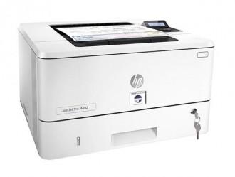 Imprimante jet laser de lettres chèques - Devis sur Techni-Contact.com - 1