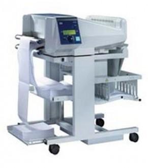 Imprimante laser 300 dpi - Devis sur Techni-Contact.com - 1