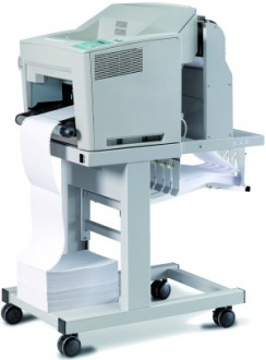 Imprimante laser 600 dpi - Devis sur Techni-Contact.com - 1
