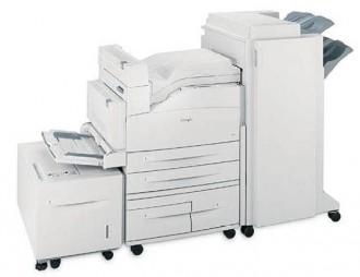 Imprimante laser feuille à feuille - Devis sur Techni-Contact.com - 1