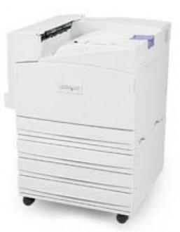 Imprimante laser haute qualité - Devis sur Techni-Contact.com - 1